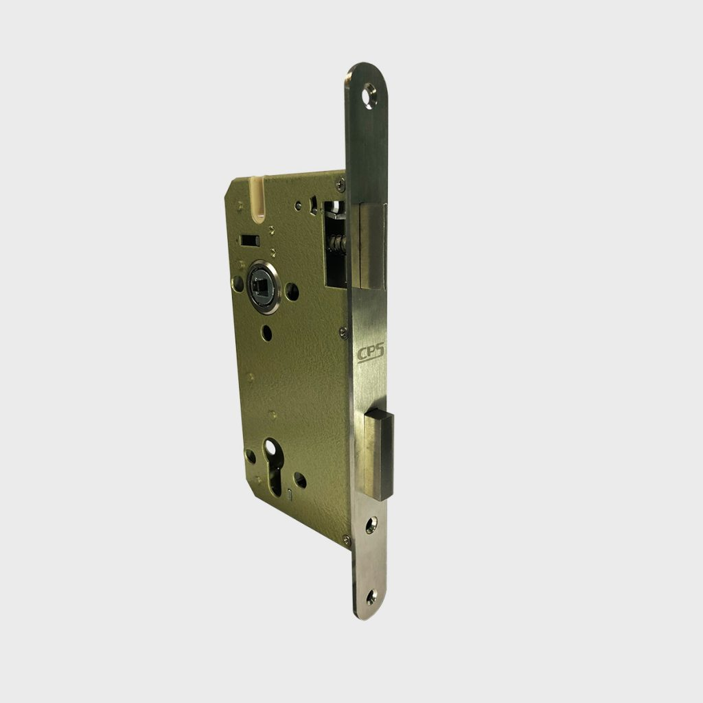 CPS Mortise Lock (CPS ML100)