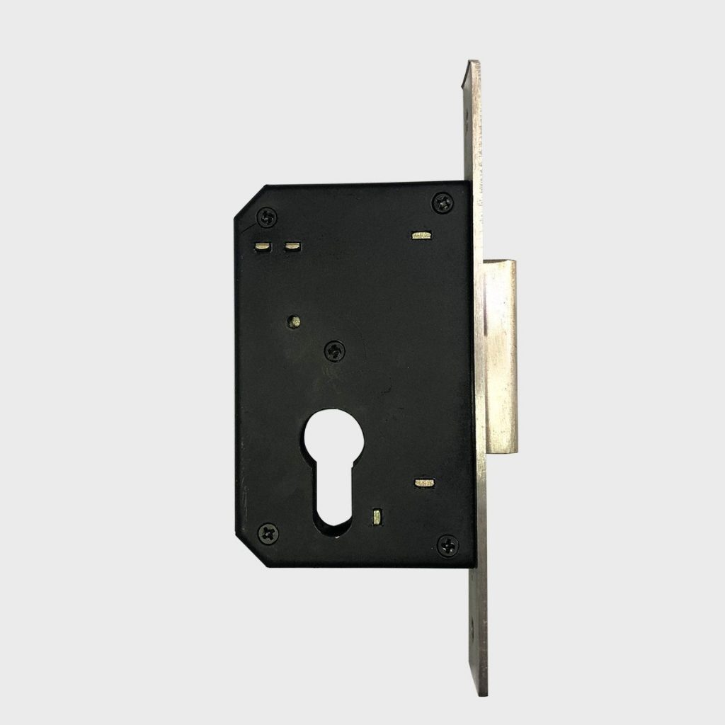 CPS Mortise Dead Lock with hook (CPS ML300)