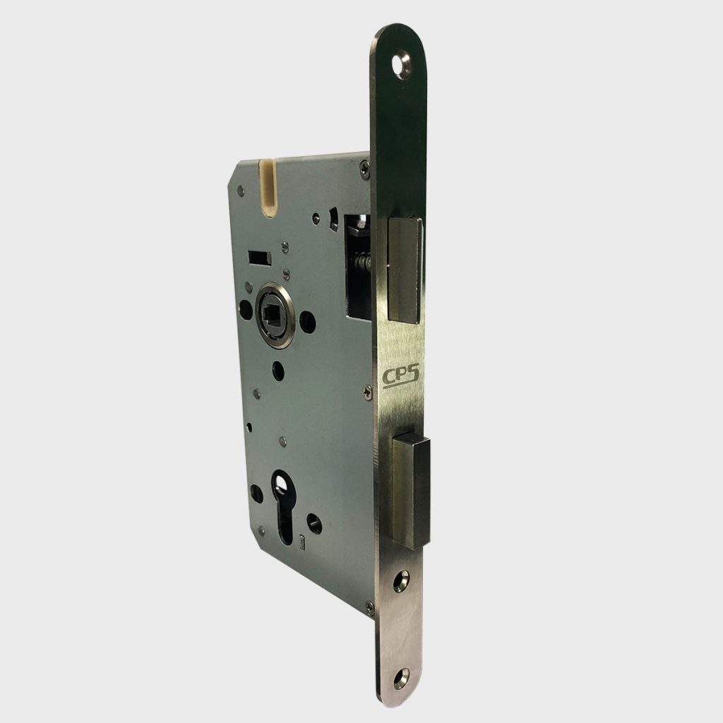 CPS Mortise Lock (CPS ML500)