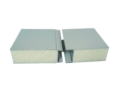 Polyisocyanurate (PIR) Panels