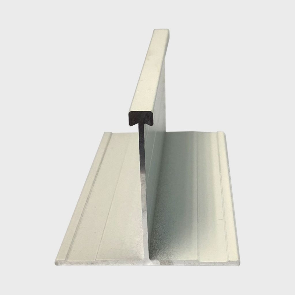 Ceiling Tee x 6.1m (PCW) - 50mm