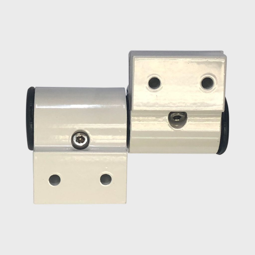 Heavy Duty Door Hinge (CPS DH100)