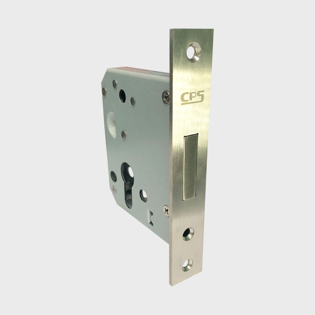 CPS Mortise Dead Lock (CPS ML400)