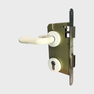 Mortise Lock Set 2