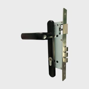 Mortise Lock Set 5