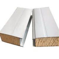 Polyurethane (PU) Panel
